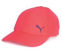 Puma Cap neonpink