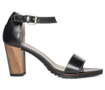 OTTO KERN® Damen Schuhe   Sale -76% im Online Shop b7e3e2e4ff