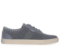 Reef Sneaker
