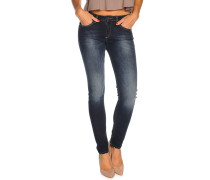 Cross Jeans Adriana