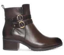 Cafè Noir Boots