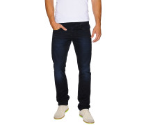 Jeans New Radar Slim blau
