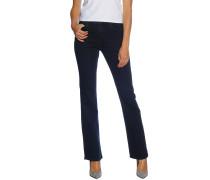 Jeans Tina navy