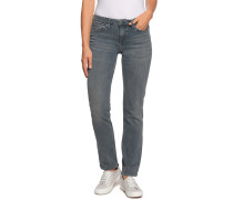 Jeans Rome RW graublau