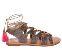 Sandalen mutli