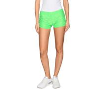 LTB Shorts