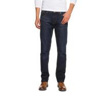 Jeans Merry dunkelblau classic