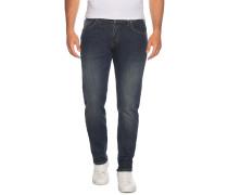 Jeans New Diego dunkelblau