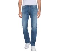 Jeans Newbill hellblau
