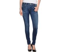 Maya Jeans, denim