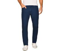Jeans Arizona blau