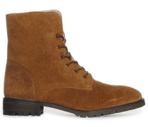 Arqueonautas Boots