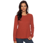 Marc O´Polo Pullover rost