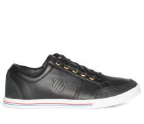 K. Swiss Sneaker