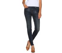 Jeans Sarah dunkelblau
