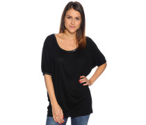 VSCT T-Shirt