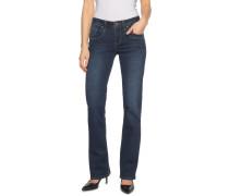 Jeans Valerie X blau