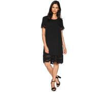 Kleid schwarz/navy