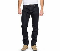 Jeans Brad navy
