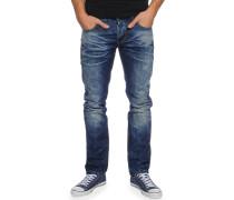 Poolman Jeans
