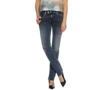 Jeans Vicky grau