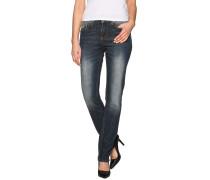 Jeans Aspen dunkelblau