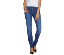 Jeans Evalyn blau