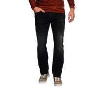 Jeans Hollywood dunkelblau