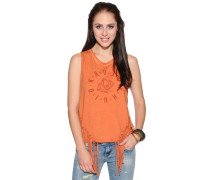 Top orange
