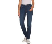 Jeans Sissy blau