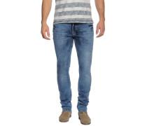 Jeans Sano blau