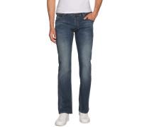 Jeans Roden Julius blau