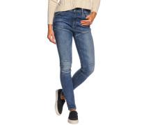 Jeans 5620 Elwood Ultra royalblau