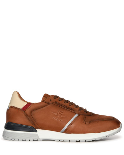 Sneaker rost