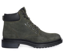 Boots grün