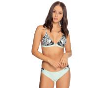 Bikini mehrfarbig/mint