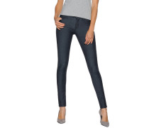 Jeans Luz dunkelblau