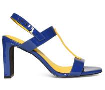 Benetton Sandaletten