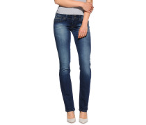 Cross Jeans Melly