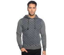 Poolman Sweatshirt