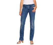 Jeans Gen blau