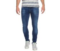 Jeans Toby blau