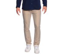 Jeans Josh beige