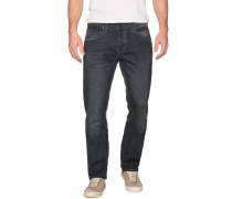 Jeans Sawyer navy