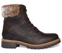 Boots braun/khaki