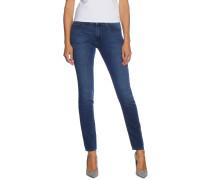 Jeans Corynn blau