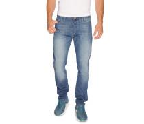 Jeans Blake blau