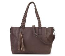 Shopping Bag braun