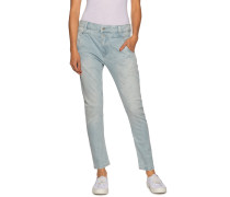 Jeans Topsy hellblau
