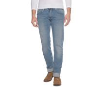 Jeans Ronas hellblau